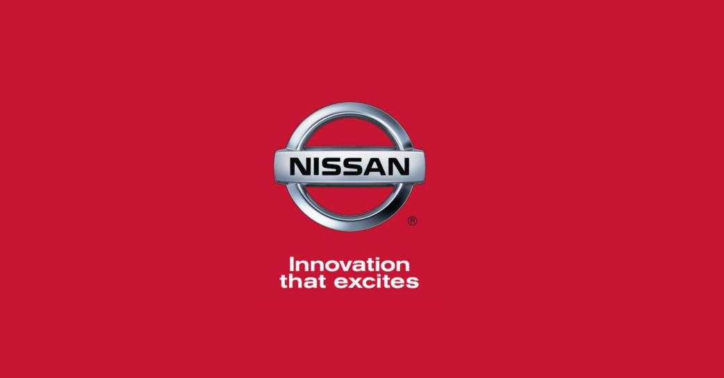 Nissan ireland kearys motorworld for Nissan motor finance login